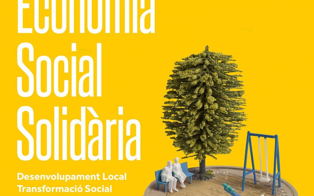 Segona edició Postgrau en Ecomonia Social i Solidària a la UAB