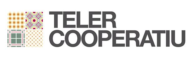 Teler Cooperatiu